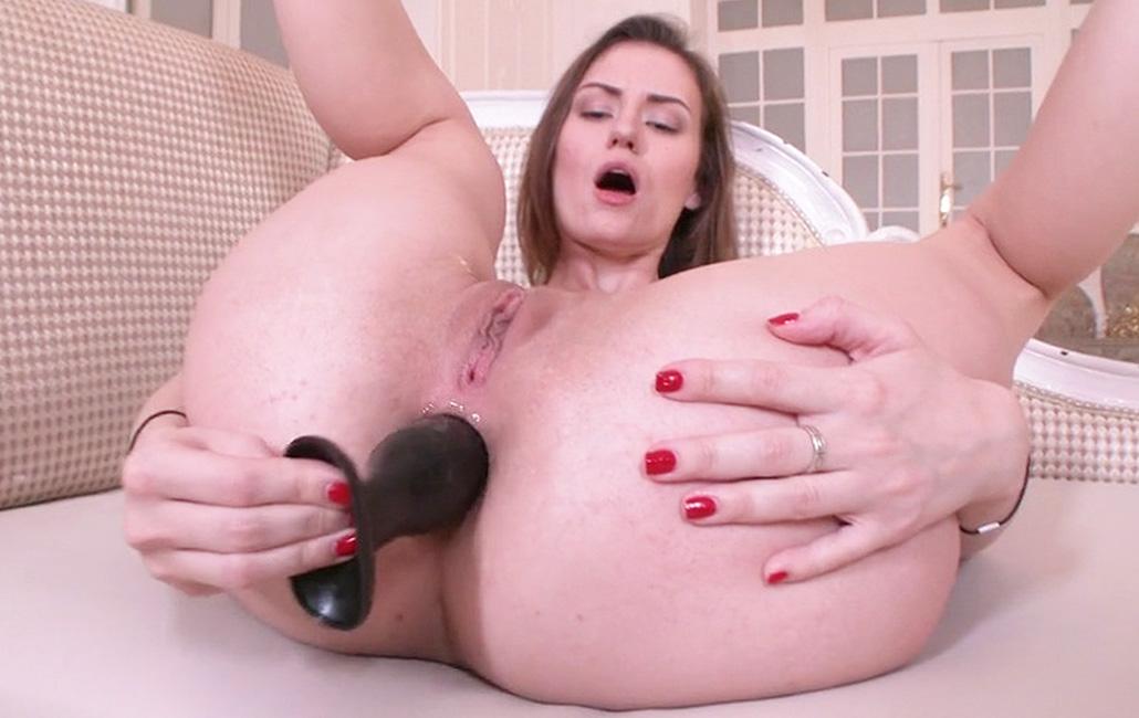 videos porno hratis videos porno rubias19