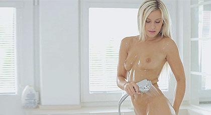 La ducha menos refrescante