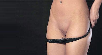 Vagina perfecta