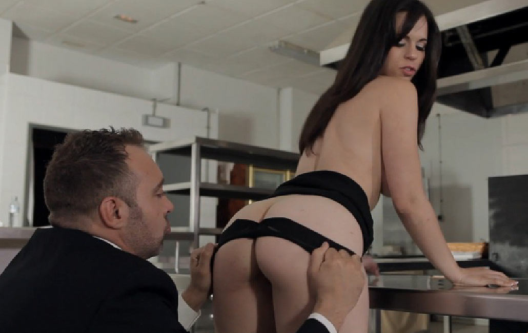 porno gratis rubias 19 nekane follando