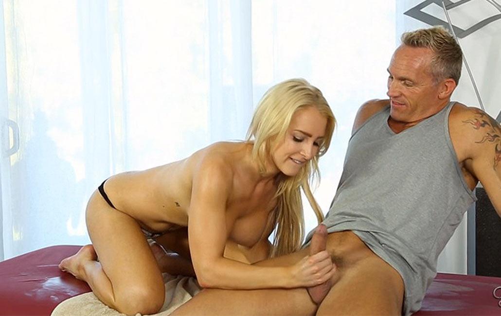 porno masajista rrubias 19