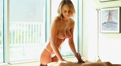 rubias 19 gratis masajes eroticos gratis