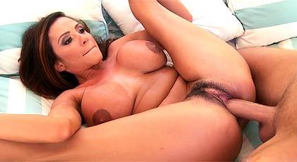 xxx rubias19 porno madurita