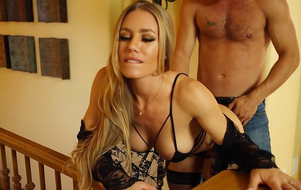 nicole aniston videos