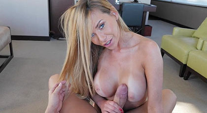 porno rubias 19 bideos porno gratis