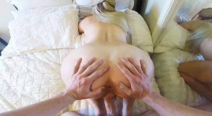 porno casero
