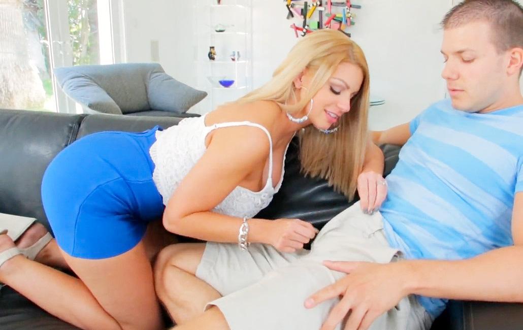 sex gratis video rå porno