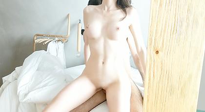 Videos amateur, porno casero con mi novia