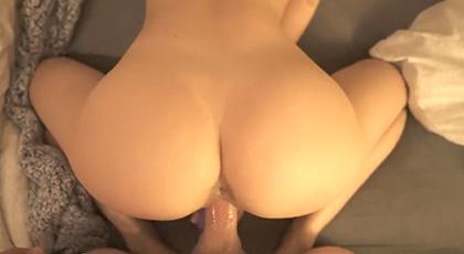 Videos amateur, porno POV casero