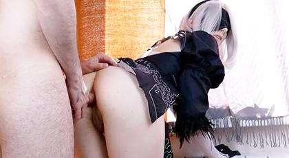 Videos amateur, sexy chica follada duro