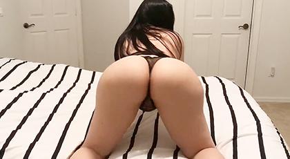 Videos amateur, gran culo gordo
