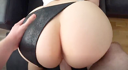 Videos amateur, esposa con gran culo