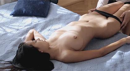 Delicia oriental