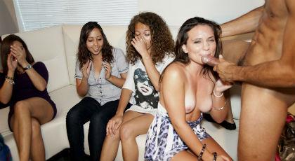 strip dick photographs coeds
